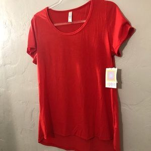 LuLaRoe Classic T New With Tags